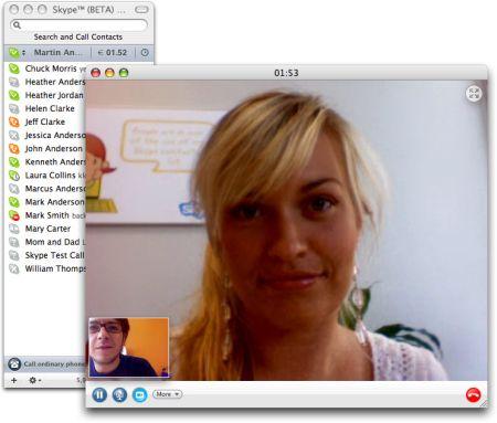 swingers web cam chat № 132151